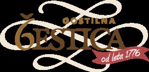 logo_6_prozoren