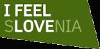 sloveniainfo